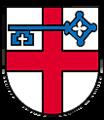Wappen Orsfeld.png