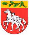 Wappen Osterwald.png