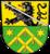 Wappen Pautzfeld.png