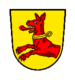 Coat of arms of Rüdenhausen