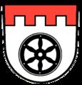 Wappen Ravenstein.png