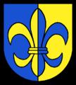 Wappen Rot bei Laupheim.png