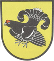 Wappen Samtgemeinde Hanstedt.png