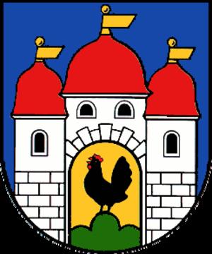 Schleusingen