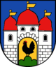 Coat of arms of Schleusingen
