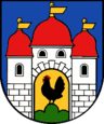 Wappen Schleusingen.png