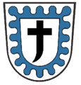 Wappen Trochtelfingen-alt.png