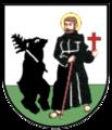 Wappen Unterharmersbach.png