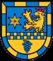 Wappen VG Sprendlingen-Gensingen.png