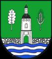 Wappen Vogelsang-Warsin.png