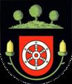 Wappen Waldboeckelheim.png