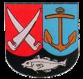Wappen Wesermünde.png