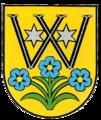 Wappen Wollmesheim.png