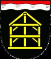 Wappen Zimmern (Marktheidenfeld).png