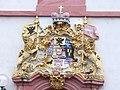 Wappen an der Alten Abtei - geo.hlipp.de - 6662.jpg