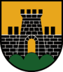 Wappen at scharnitz.png