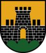 Wappen at scharnitz.png