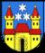 Wappen eilenburg