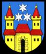 Wappen eilenburg.png