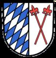 Wappen eschelbronn.png