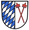 Coat of Arms of Eschelbronn