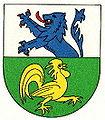 Wappen hahnweiler.jpg
