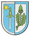 Wappen verb kandel.jpg