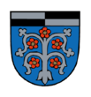 Coat of arms of Bruckberg