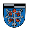Wappen von Bruckberg.png