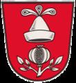 Wappen von Egglkofen.png