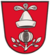 Coat of arms of Egglkofen