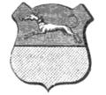 Wappen von Hundheim.png