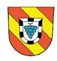 Wappen von Ippesheim.png