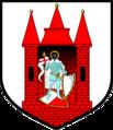 Wappen von Sandau.png