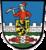 Wappen von Wachenroth.png