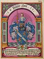 Wappenbuch Ungeldamt Regensburg 103r.jpg