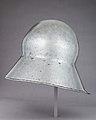 War Hat MET 29.158.40 002AA2015.jpg