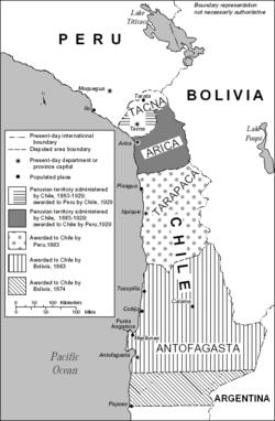 Chile Nyatakan Perang dengan Obesitas
