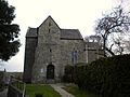 Wareham St Martin's Church 2.JPG