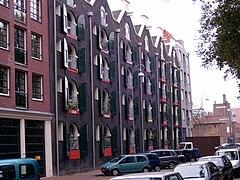 Warehouse - Wikipedia