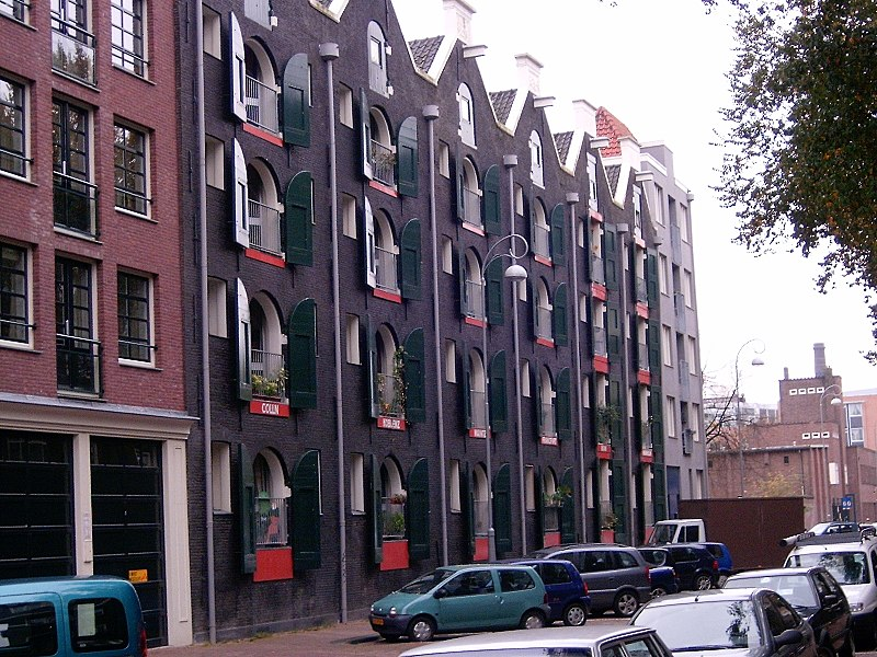 File:WarehousesinAmsterdam.JPG