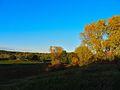 Warner Park - panoramio (60).jpg
