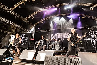 Warpath Metal Frenzy 2018 20.jpg