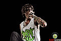 Warped Tour 2010 - BMTH 7.jpg