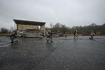 Warrior tasks and battle drills 140220-A-BD610-039.jpg