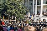 Washington - Ceremony on White House Lawn (4428554870).jpg