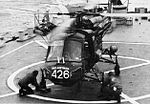 Wasp HAS.1 on USS Springfield (CLG-7) 1968.jpg