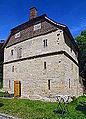 Wassermühle Schulze Westerath (01890).jpg