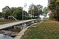 Wasserspielplatz am Rhein @ Garten der zwei Ufer @ Kehl (45547972061).jpg