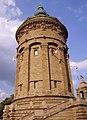 Wasserturm in Mannheim 04.jpg
